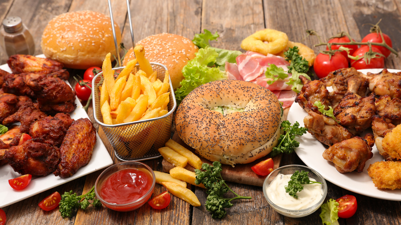 que hacer colesterol alto