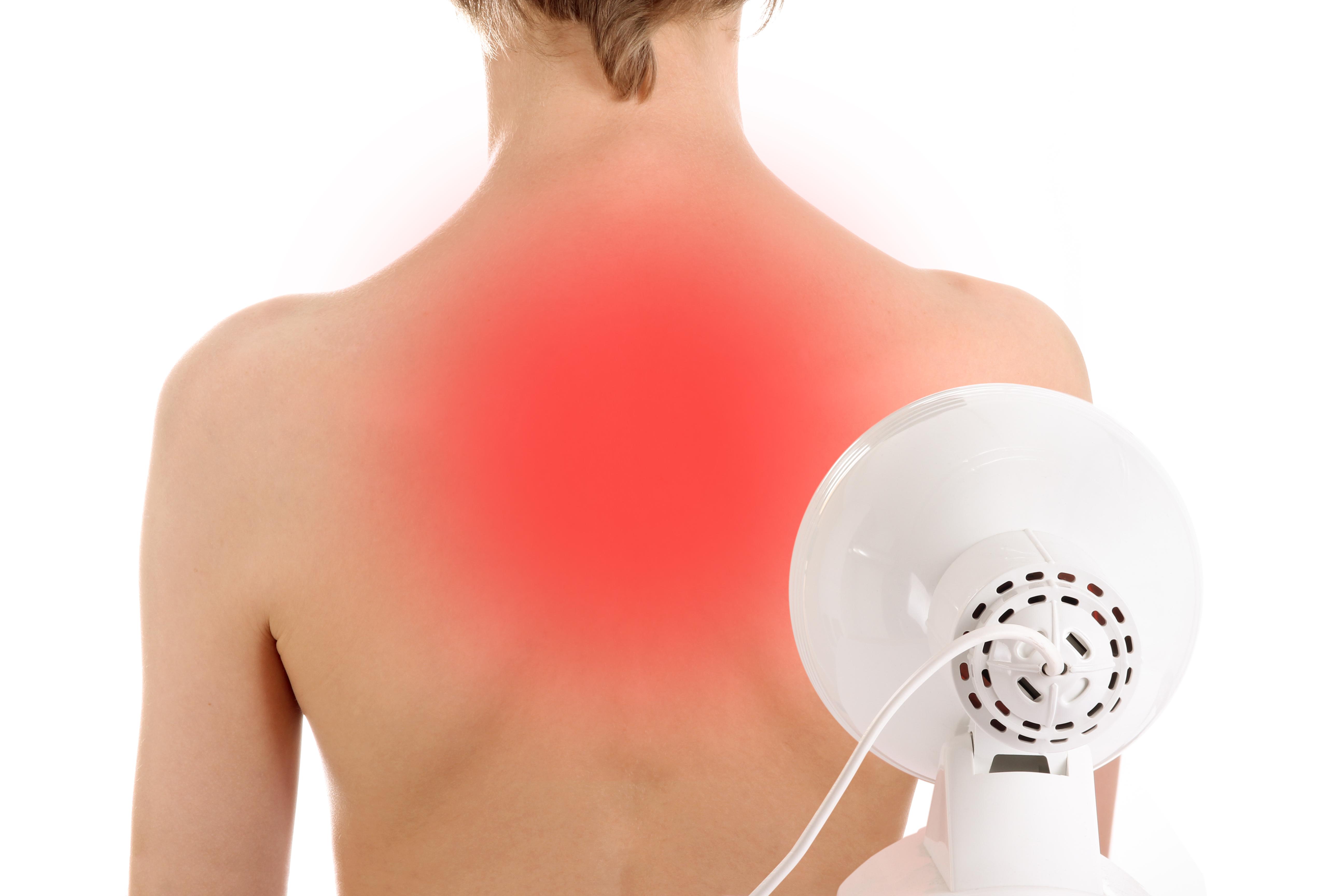 estudio-pildora-para-detectar-cancer-de-mama-salud180