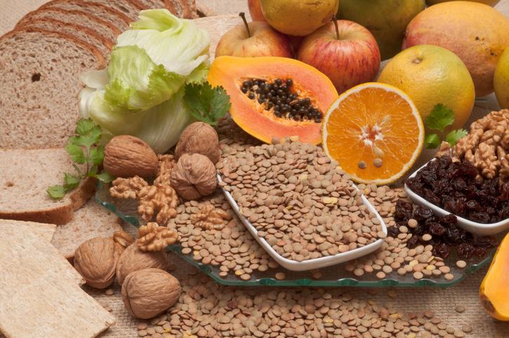 Remedios Naturales Para El Cáncer De Colon