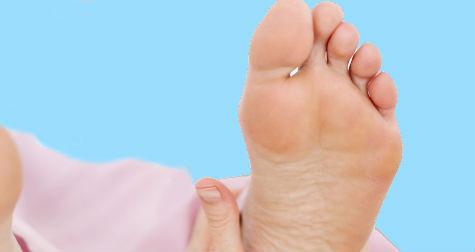 cuidado de los pies en personas con diabetes salud180
