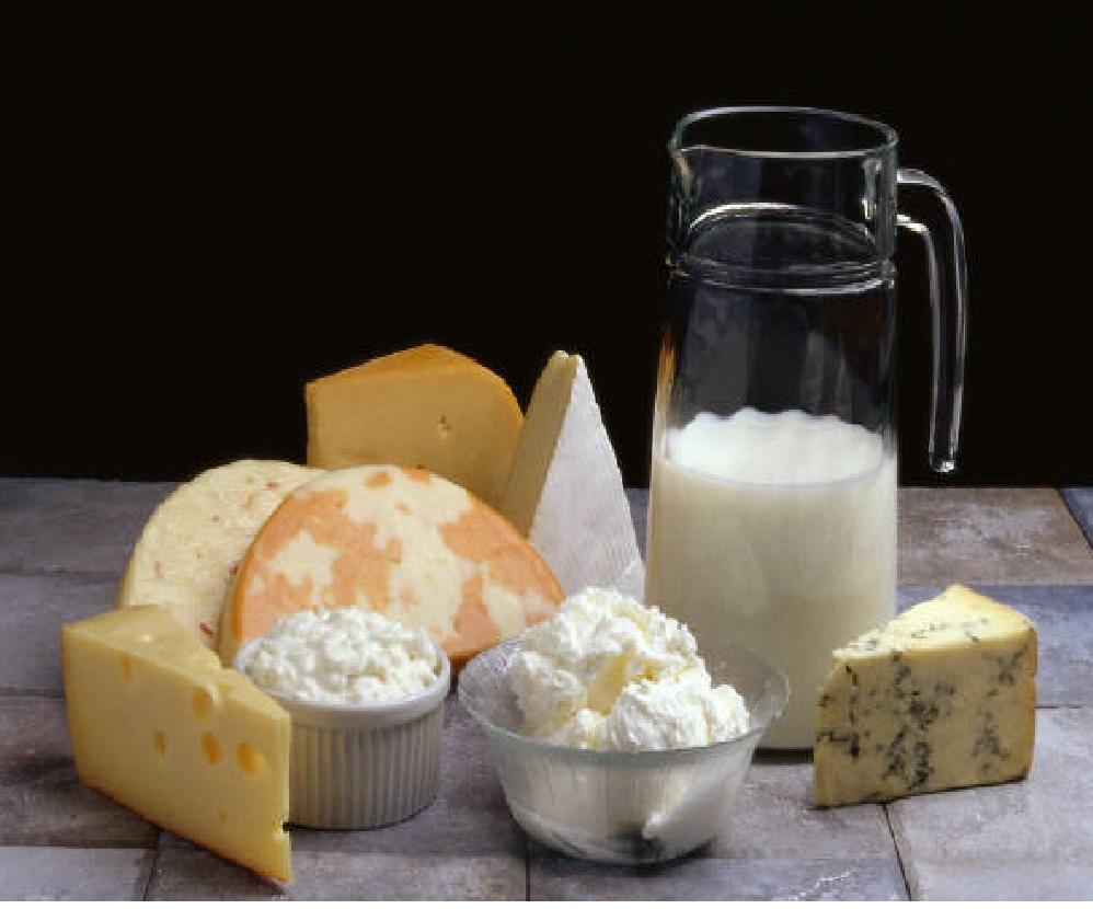 Falta de vitamina dy perdida de peso
