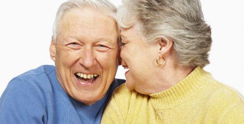 Dif del df en contra del maltrato al adulto mayor salud180 for Accesorio de dormitorio para adultos