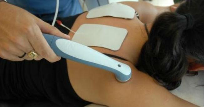 Para lesiones musculares medicamentos