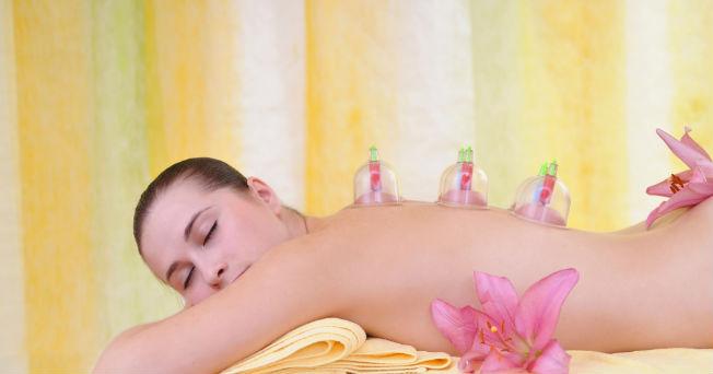 Como se hacen los masajes para adelgazar el abdomen