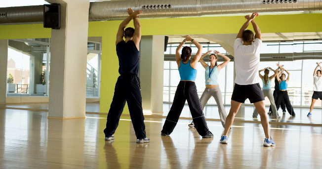 pastillas para hombres adelgazar bailando