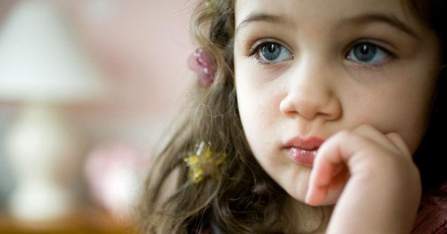 Síndrome de pie, mano y boca afecta a niños | Salud180