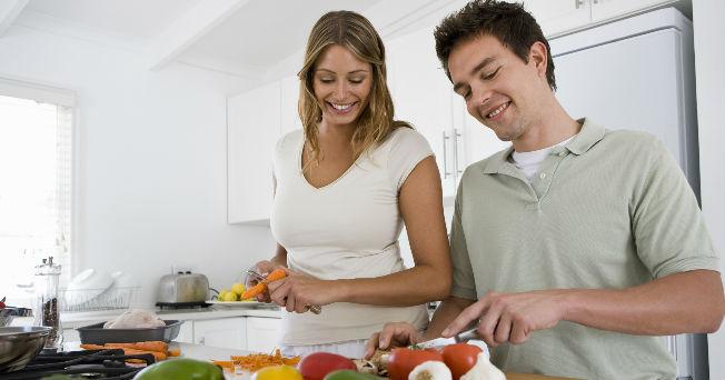 Vs dietas bajas en grasas