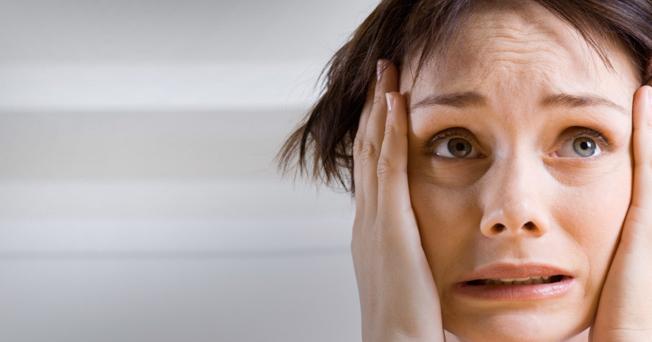 8 Tips Para Controlar Las Emociones Salud180
