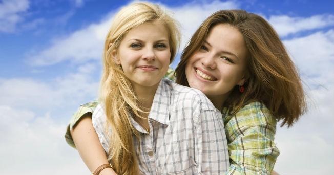 5 Tips Para Conservar Tus Amistades