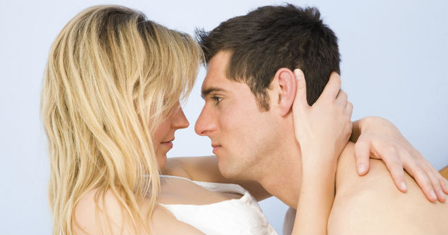 hipnosis para disfunción sexual femenina