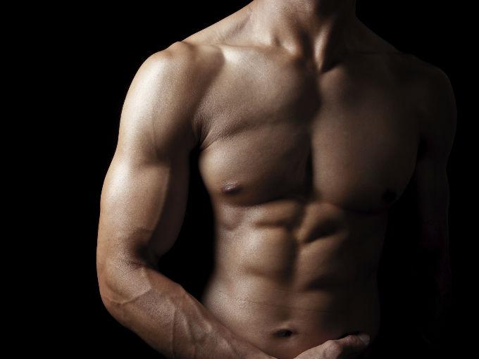 Ejercicios para abdominales oblicuos | Salud180
