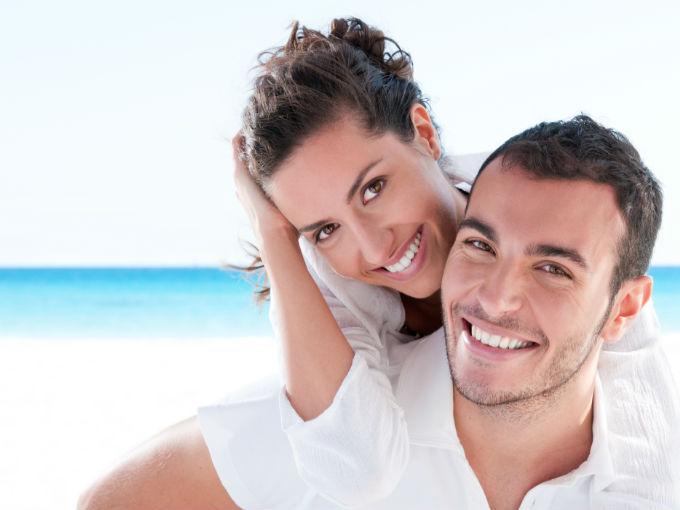 ¿Por qué hombres y mujeres no aman igual? | Salud180