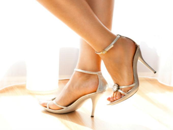 Razones Sintéticos No Para Salud180 7 Usar Zapatos XdqUnawH