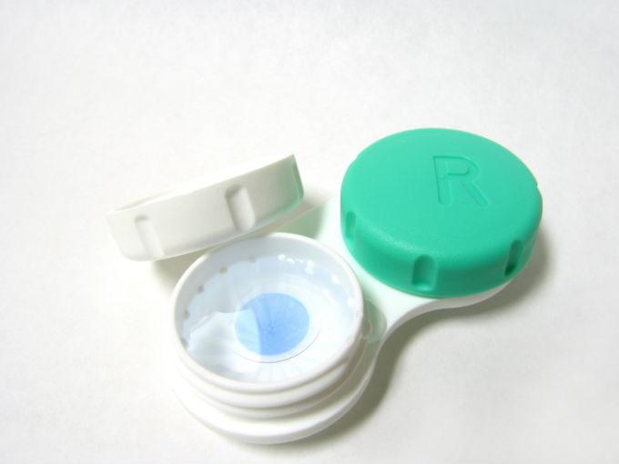 4106ba038a8b5 10 cosas que no sabías de los lentes de contacto