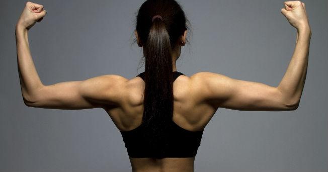 Grasa quemar ejercicios espalda la para de