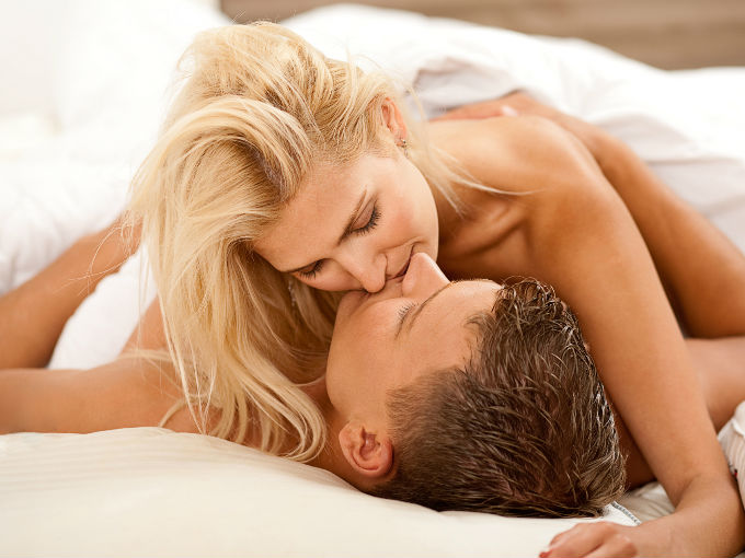 Free sex text chat sites