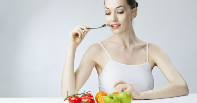 dieta natural para limpiar los intestinos