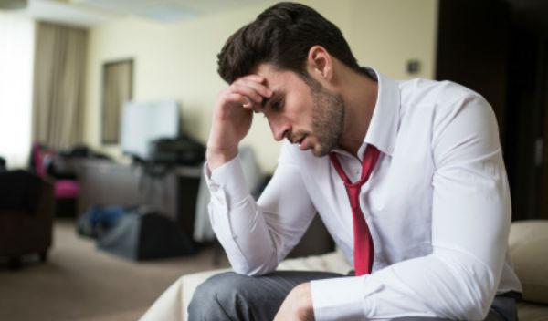 remedios caseros para dolor de testiculo derecho