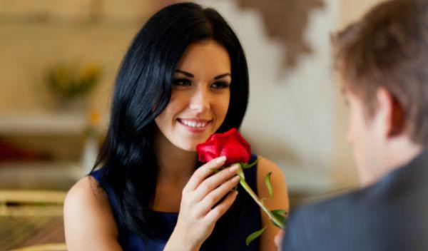 5 Cosas Que Hacen Que Una Mujer Se Enamore
