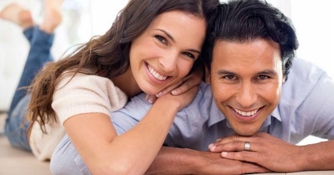 Resultado de imagen para Técnicas Para Desarrollar Relaciones Sólidas En El Matrimonio