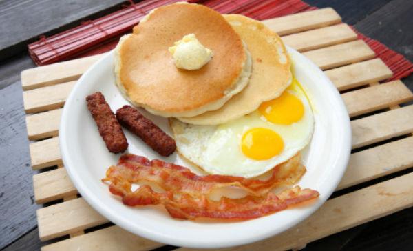 7 alimentos con colesterol malo que debes evitar | Salud180