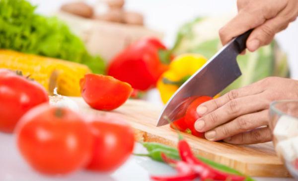 dieta para prevenir cáncer de próstata