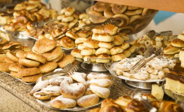 cuantos carbohidratos comer para bajar de peso