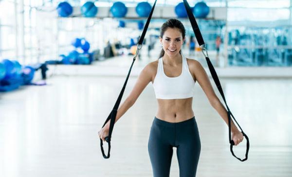 hago ejercicio y no logro bajar de peso
