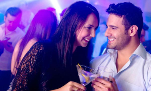 beber alcohol y disfunción eréctil