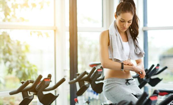 ejercicio de yoga para controlar la diabetes