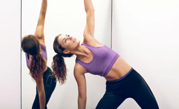 Preguntas sobre que hacer para acelerar el metabolismo
