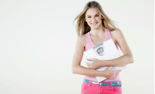 plan de dieta baja en carbohidratos para bajar de peso australia