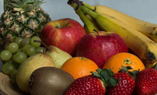 Alimentos que hinchan el intestino