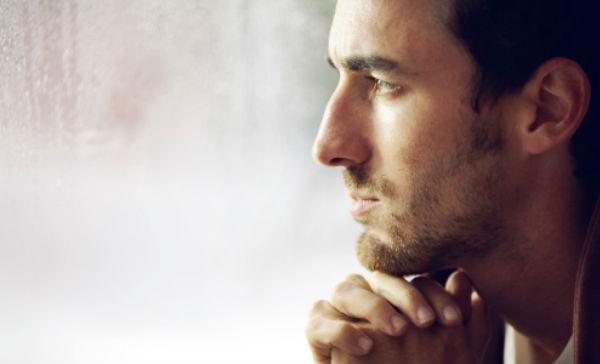 como bajar de peso los hombres no lloran