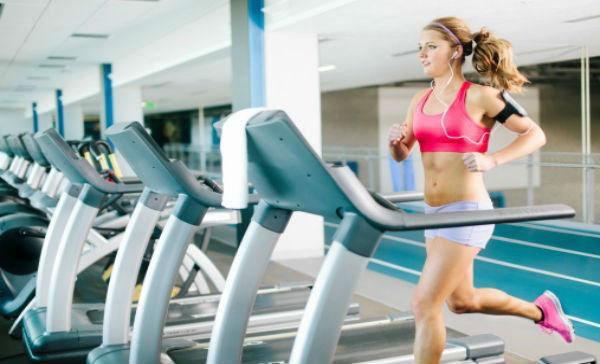 Cuanto tiempo diario debo hacer ejercicio para bajar de peso