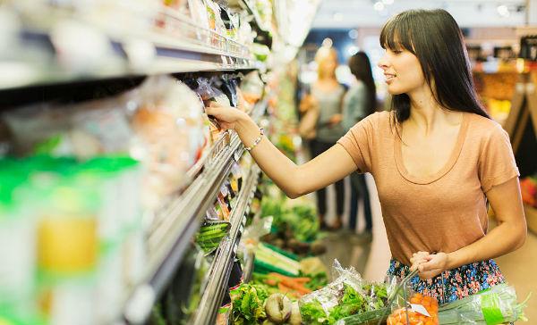 Quieres si bajar comer de alimentos no debes peso que