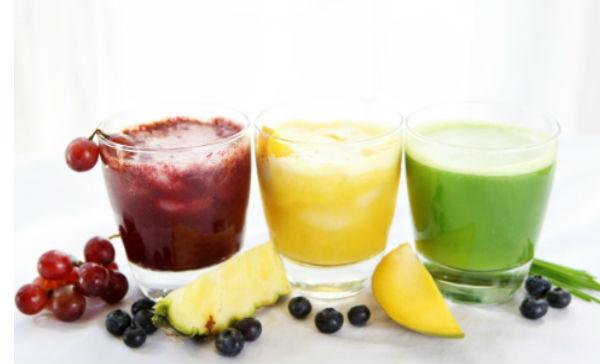Frutas para evitar la infeccion urinaria