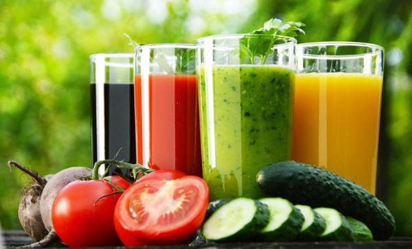 dieta para desintoxicar el cuerpo del azucar