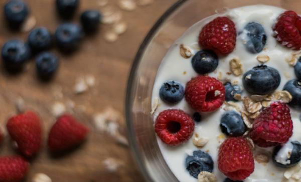 Alimentos probi ticos que previenen el c ncer salud180 - Alimentos previenen cancer ...