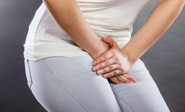 bicarbonato de sodio para infeccion urinaria