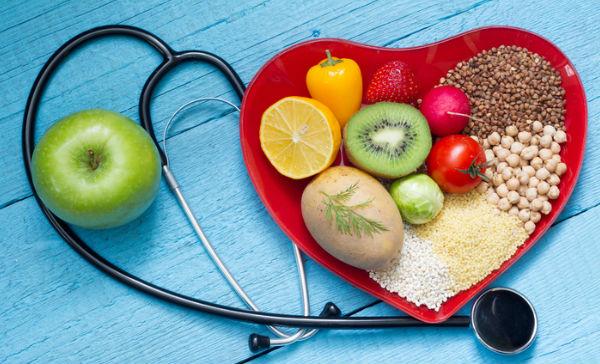 5 alimentos que reparan el metabolismo del colesterol - Alimentos beneficiosos para el colesterol ...
