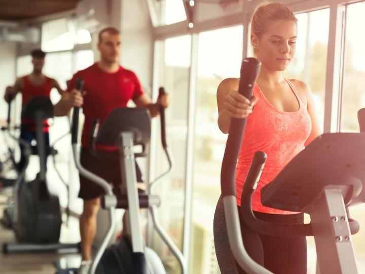 ejercicios eliptica perder peso