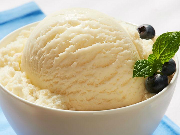 dieta del helado de vainilla testimonios