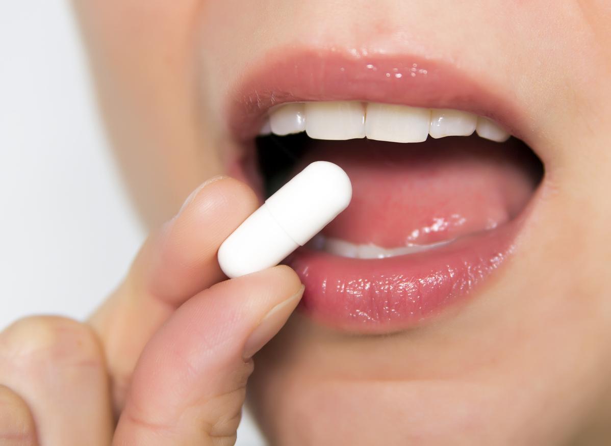 4 beneficios de tomar metformina