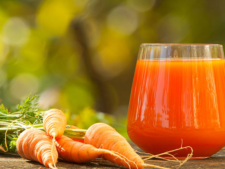 alimentos buenos para calmar los nervios
