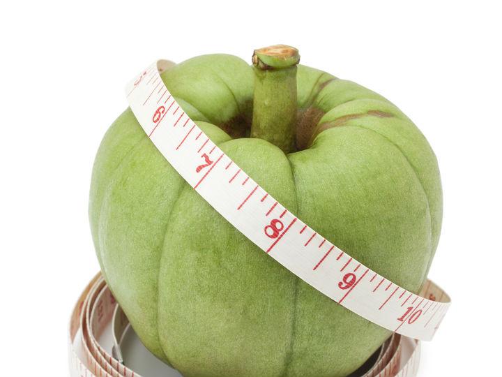 Que es garcinia cambogia para bajar de peso