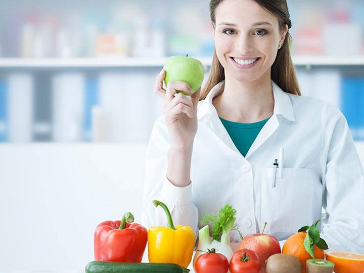 ¡Celebremos el Día del Nutriólogo!