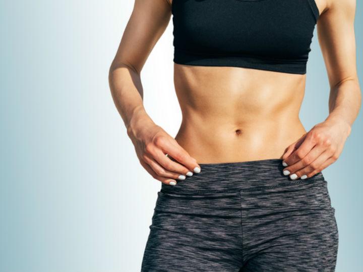 ejercicios de yoga para ensanchar caderas