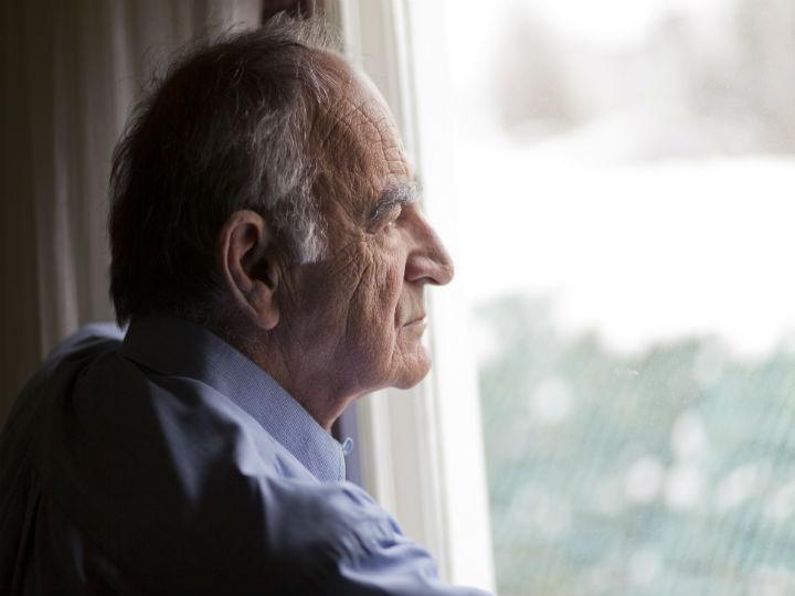 ¿Cómo evitar el abuso en adultos mayores?