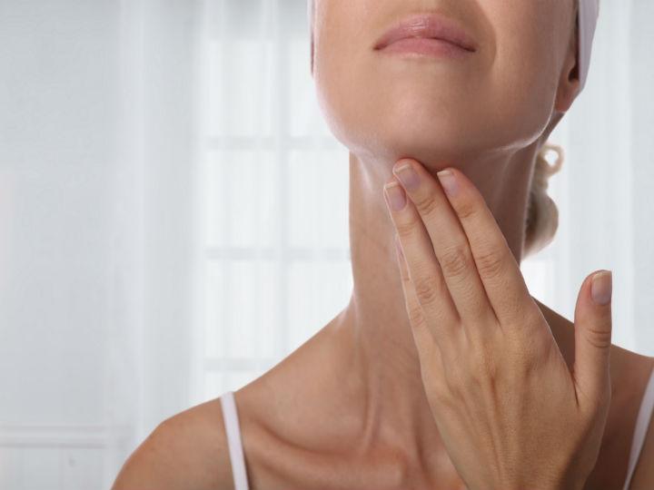 ¿cómo puedo reducir la grasa de la cara